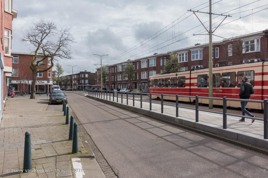 Oudemansstraat-1-2