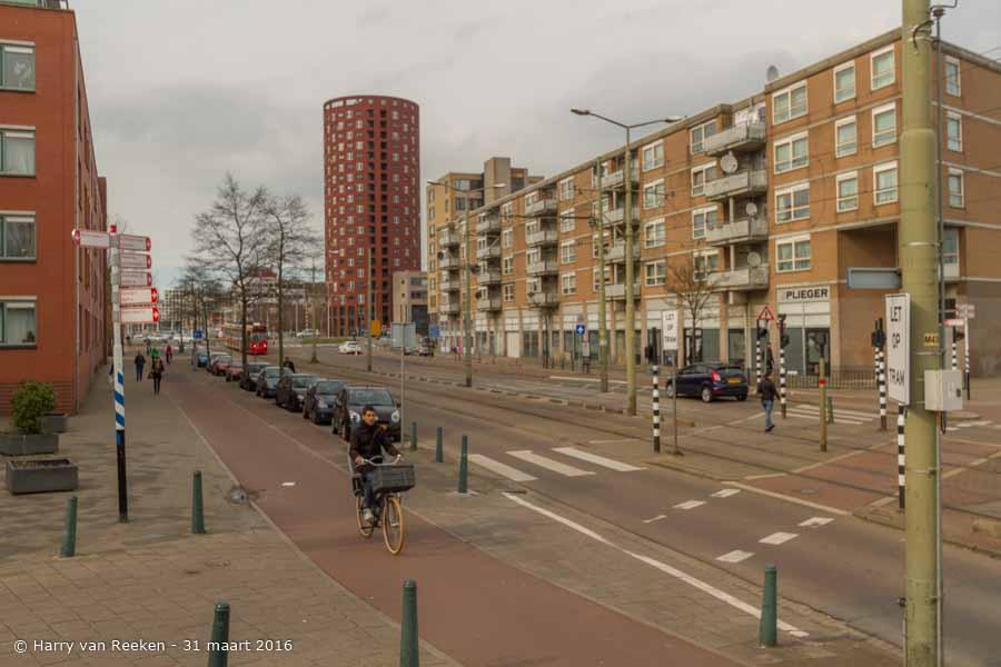 Oudemansstraat-1-3
