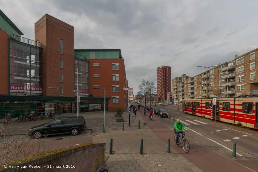 Oudemansstraat-1-4