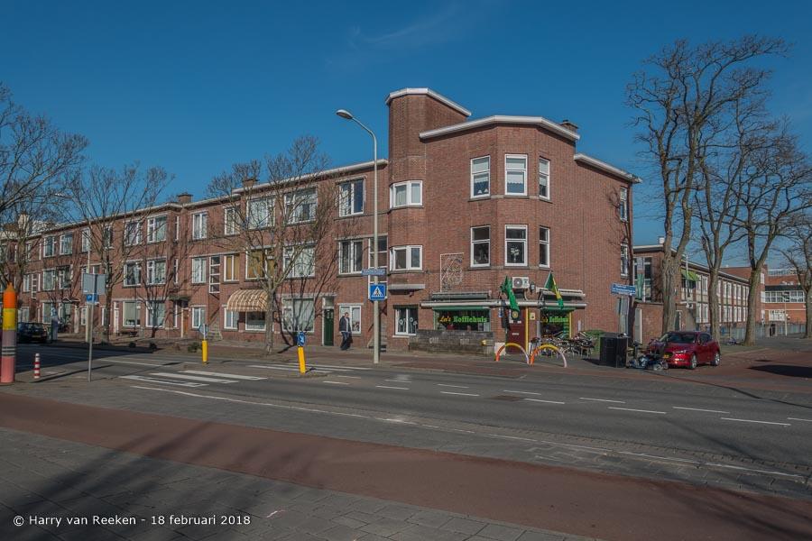 -Oudemansstraat-wk38-01-bewerkt