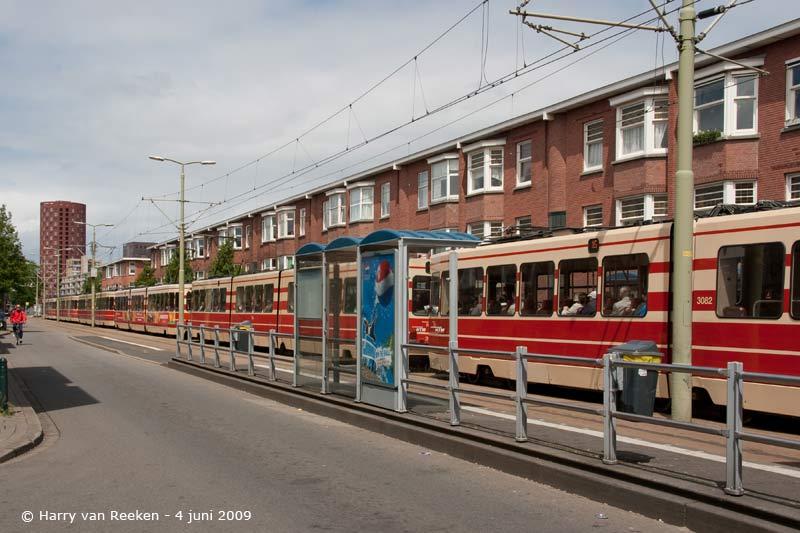 oudemanstraat-3