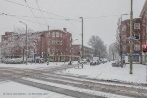 Lorentzplein-Oudemansstraat (1 van 1)-3