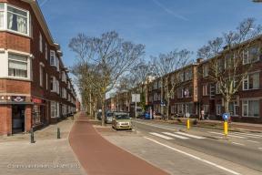 Oudemansstraat-002-38