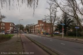 Oudemansstraat-004-38