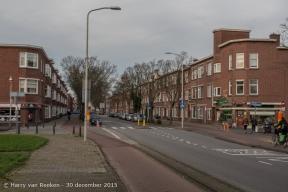 Oudemansstraat-006-38