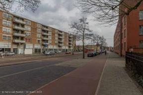 Oudemansstraat-1