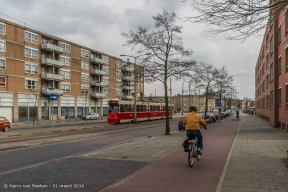 Oudemansstraat-2