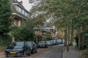 Ouwenlaan, van - Benoordenhout-1