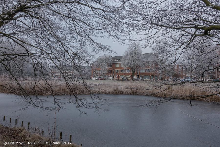 Paets van Troostwijkstr-09