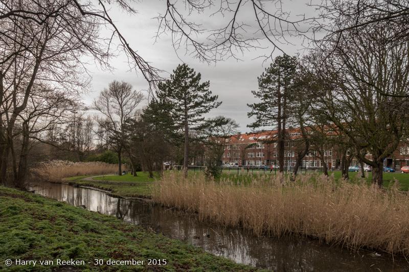 Paets van Troostwijkstraat-001-38