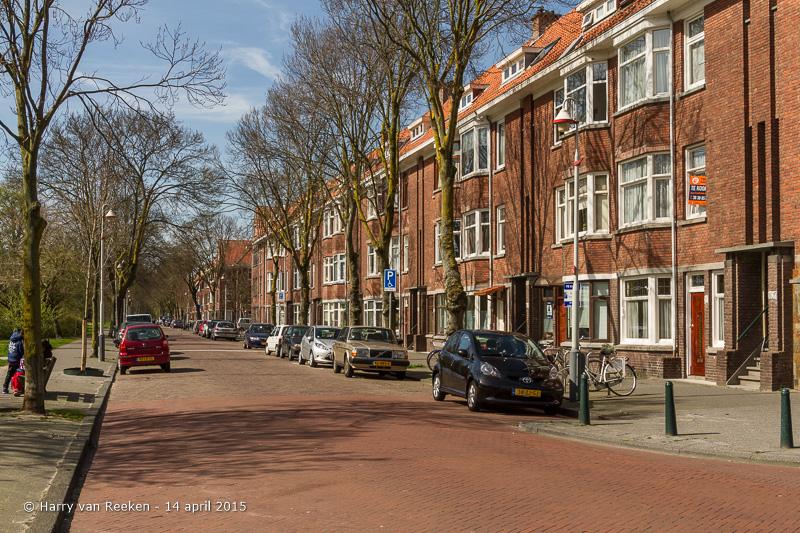 Paets van Troostwijkstraat-002-38