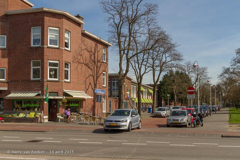 Paets van Troostwijkstraat-005-38