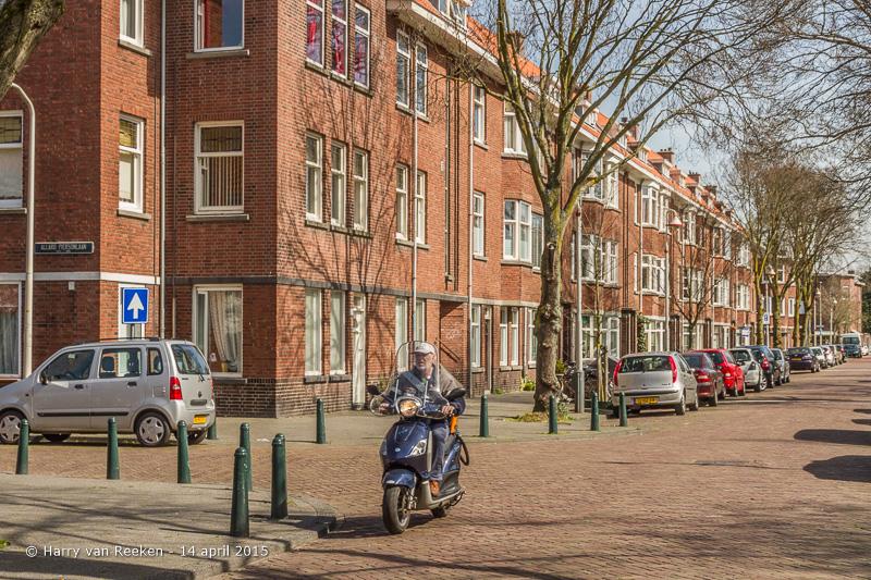 Paets van Troostwijkstraat-009-38