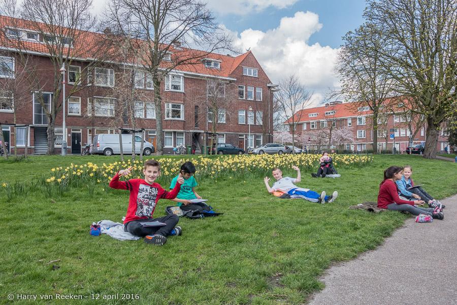 Paets van Troostwijkstraat-1