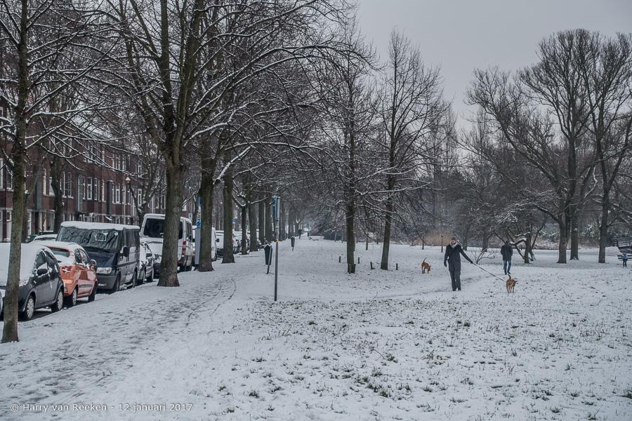 Paets van Troostwijkstraat-2