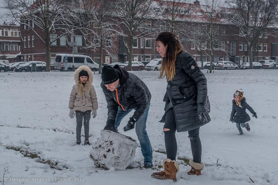 Paets van Troostwijkstraat-9