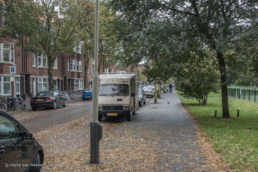Paets van Troostwijkstraat-Laakkwartier-3