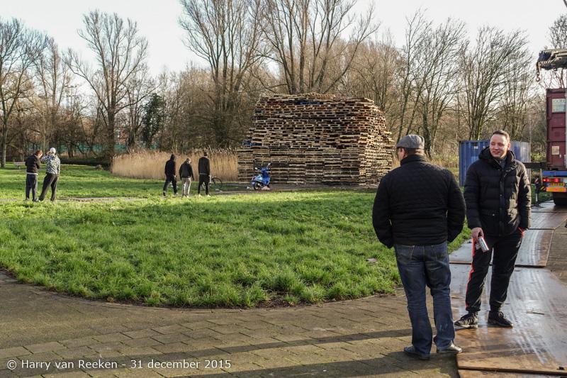 Paets van Troostwijkstraat-Oud en Nieuw-2016-01-38