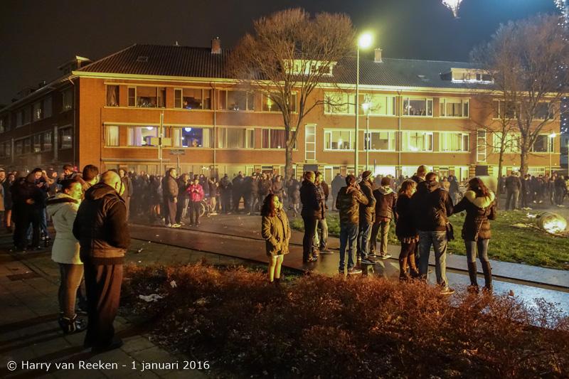 Paets van Troostwijkstraat-Oud en Nieuw-2016-03-38