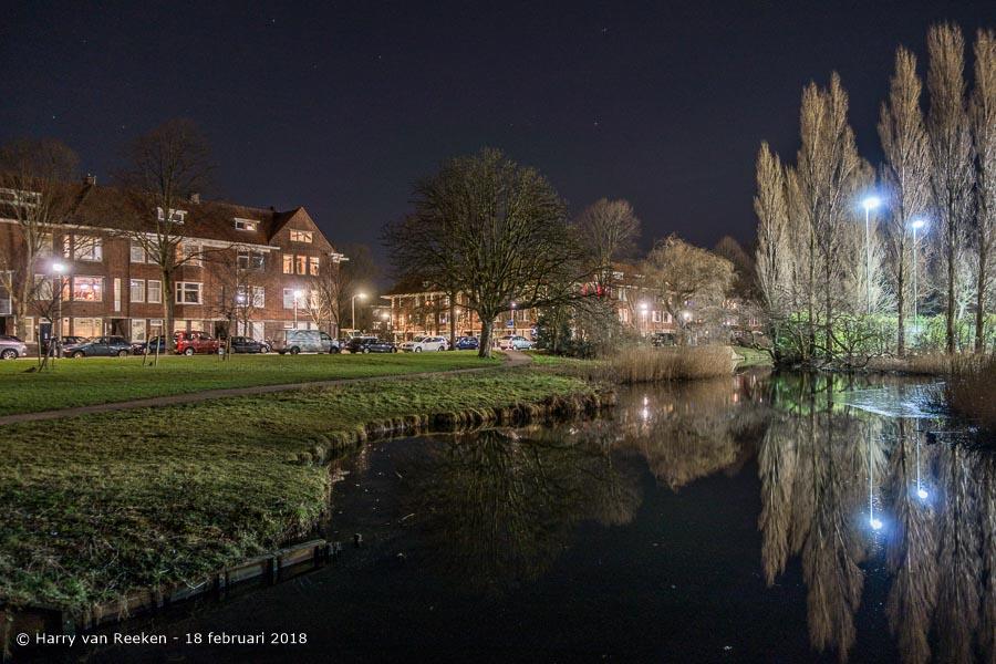 -Paets van Troostwijkstraat-wk38-02