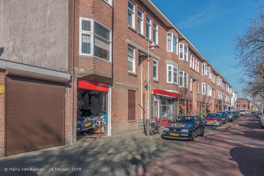 -Paets van Troostwijkstraat-wk38-08