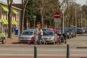 Paets van Troostwijkstraat-003-38