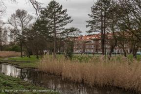 Paets van Troostwijkstraat-006-38