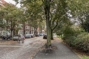 Paets van Troostwijkstraat-Laakkwartier-2