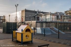 Paets van Troostwijkstraat-Lipa Sporthal-01-38