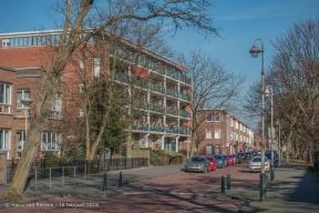 -Paets van Troostwijkstraat-wk38-06