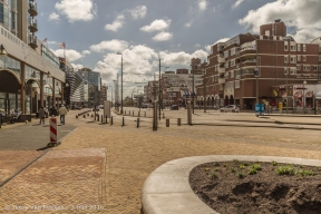 Palaceplein - Gevers Deynootweg-1