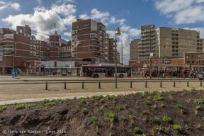 Palaceplein - Gevers Deynootweg-2