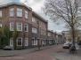 Panhuysstraat, van