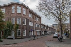 Panhuysstraat, van - Benoordenhout-1