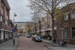 Panhuysstraat, van - Benoordenhout-2