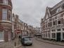 Pansierstraat - 07