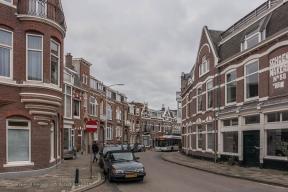 Pansierstraat - 1
