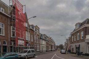 Pansierstraat - 2