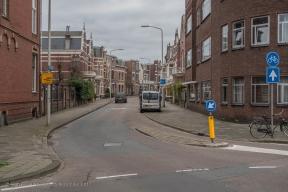 Pansierstraat - 3