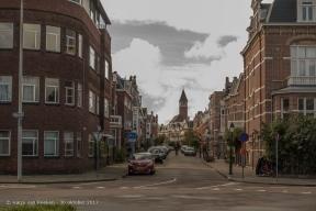 Pansierstraat - 4