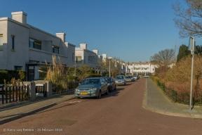 Papaverhof-wk12-01
