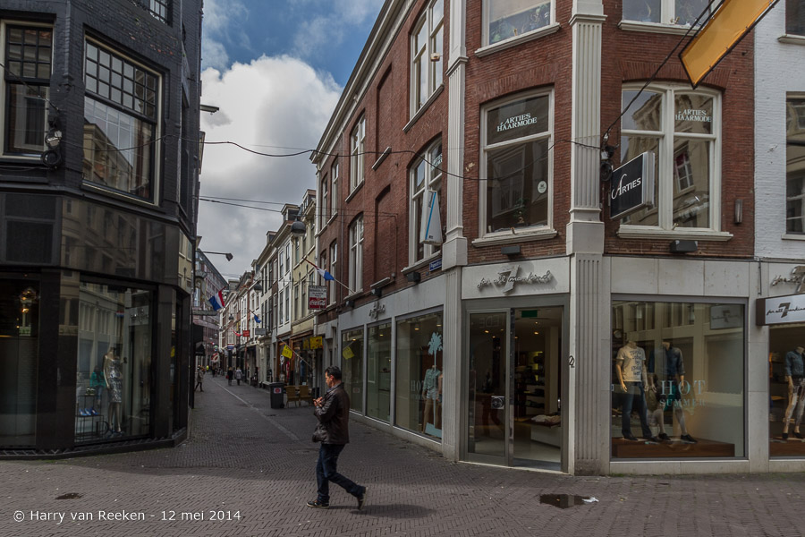 Papestraat-12052014-2