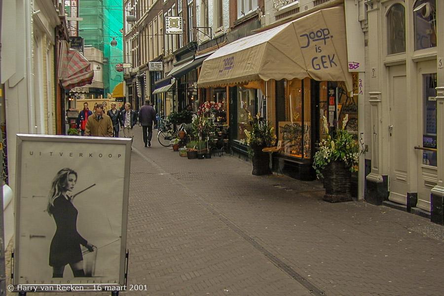 Papestraat-16032001