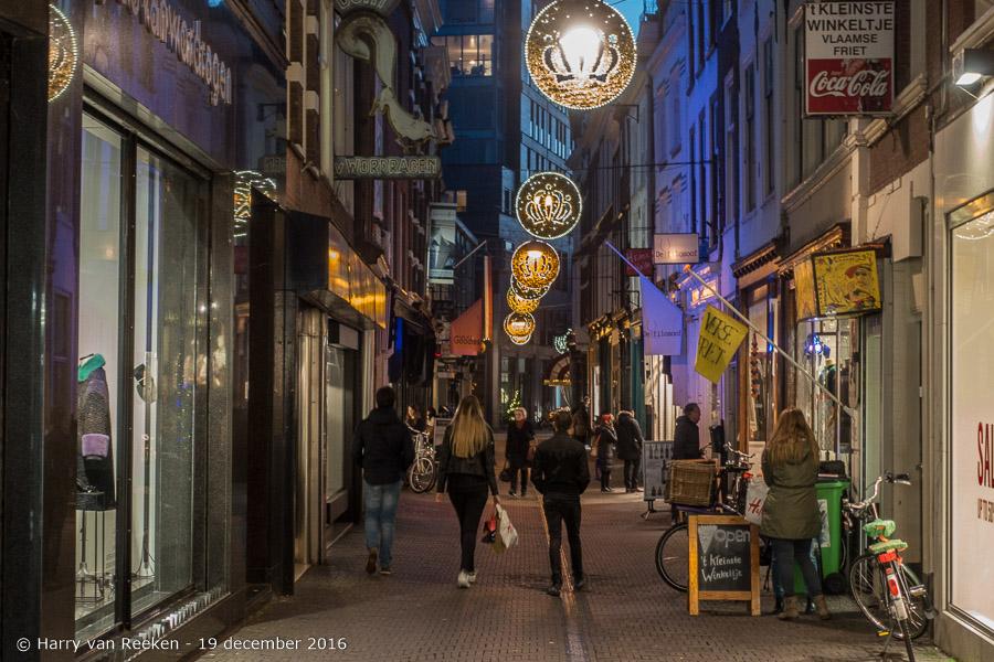 Papestraat-19122016-2