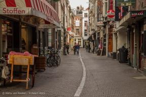 Papestraat-09032015