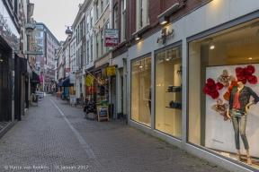 Papestraat-1-2