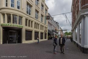 Papestraat-12052014-1
