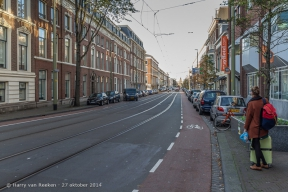 Parkstraat 20328