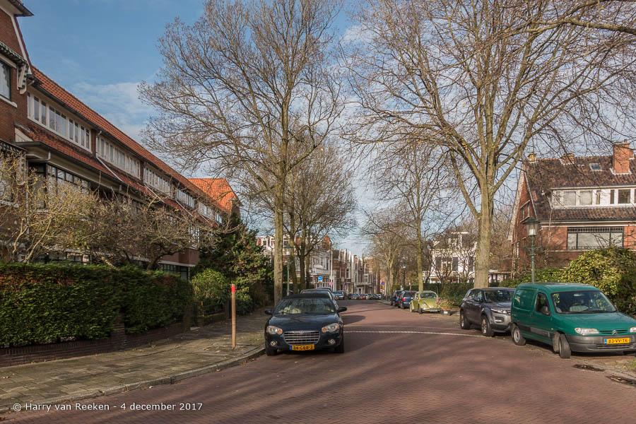 Parkweg (1 van 1)-2