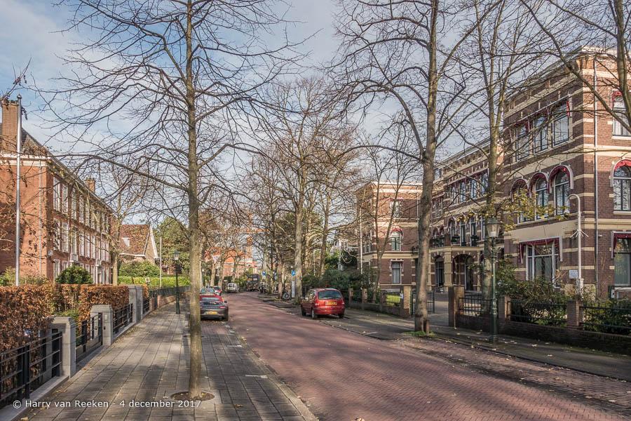 Parkweg (4 van 6)-2